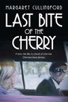 Last-Bite-of-the-Cherry_Cover_SMALL