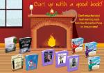 fireplace-final-5501