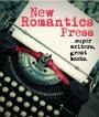 What next for New RomanticsPress?