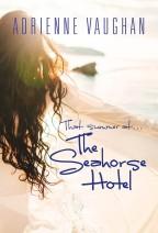Seahorse Cover Thumbnail