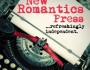 Lizzie interviews Rosie Travers for New Romantics Press.