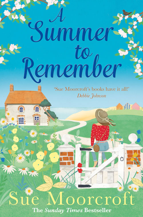 Summer-To-Remember-front-cover small