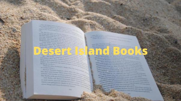 desert-island-books